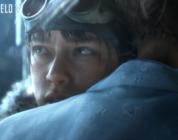 [NEWS] Nuove schermate di Battlefield V e della mappa Narvik