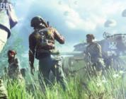[E3 2018] La modalità Grand Operations di Battlefield V riceve un nuovo Gameplay