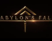 [E3 2018] Nuovo titolo annunciato da Platinum Games: Babylon's Fall