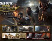 [NEWS] Call of Duty: WWII – United Front è stato ufficialmente rivelato
