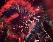 "[NEWS] Code Vein svela il nuovo trailer ""Blood Veil"""