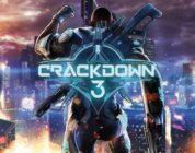 [E3 2018] Crackdown 3 ottiene un nuovo gameplay esplosivo