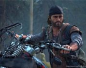 [NEWS] Days Gone – Mostrato un nuovo gameplay con centinaia di zombie