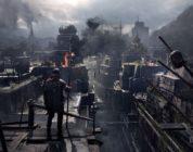[E3 2018] Dying Light 2 mostra le sue scelte consequenziali in un nuovo trailer di gioco