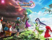 [E3 2018] Annunciate le edizioni speciali di Dragon Quest XI e nuovi screenshots e art rilasciate