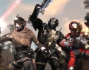 [NEWS] Gazillion Entertainment Assets acquisito da Defiance 2050 Developer Trion Worlds