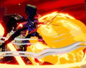 [E3 2018] Daemon X Machina per Switch Ottiene i primi screenshot