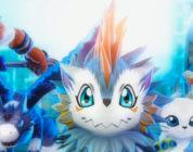 [NEWS] Digimon ReArise sarà rilasciato quest'estate