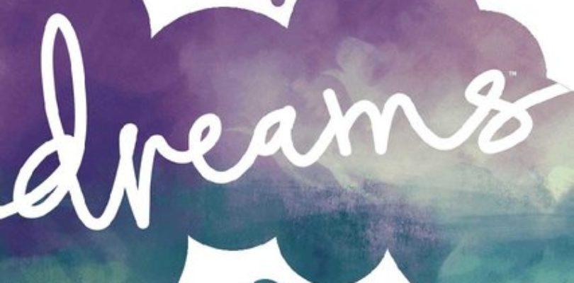 [E3 2018] Mostrati alcuni filmati di Dreams dopo l'E3 di SONY