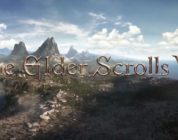 [E3 2018] The Elder Scrolls VI e The Elder Scroll Blades annunciati da Bethesda