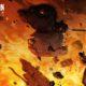 [NEWS] Rivelata la data di uscita per Red Faction Re-Mars-tered Edition con un trailer
