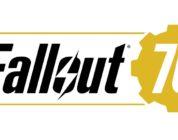 [E3 2018] Fallout 76 ottiene un primo trailer durante la conferenza Xbox E3 2018