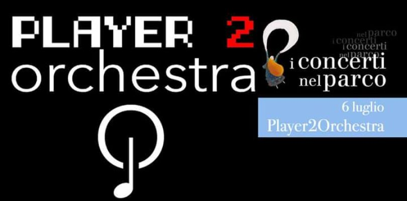 [News] Player2Orchestra – Pronti al debutto!