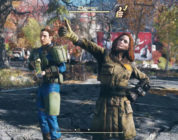 [NEWS] Fallout 76 – Introduzione al gameplay del Multiplayer