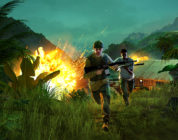 [NEWS] Far Cry 5: Hours of Darkness porta i giocatori alla guerra del Vietnam
