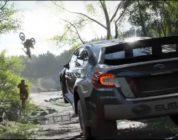 [NEWS] Il Designer Director di Forza Horizon 4 dichiara che le moto non saranno guidabili