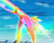 [Rumor] Pokemon Go – Cosa si nasconde dietro al Rainbow Weather?
