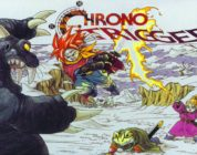 [NEWS] La terza patch di Chrono Trigger è ora disponibile su Steam