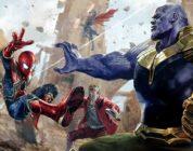 [Curiosità] Infinity War – Che impatto avrà nelle Serie Tv?