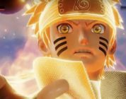 Il nuovo trailer di Jump Force mostra Dragon Ball, One Piece e Naruto
