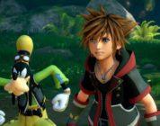 [E3 2018] Kingdom Hearts III Ottiene un nuovo trailer spettacolare che mostra Xigbar, Rapunzel e Ratatouill