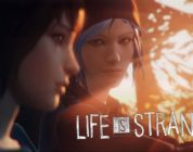[NEWS] Pre-Registrazione disponibile per la versione Android di Life Is Strange