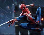 [NEWS] Marvel's Spider-Man mostra azione elettrizzante nei nuovi screenshot 4K