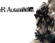 [NEWS] NieR: Automata rilasciato su Xbox One con un trailer