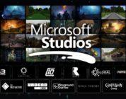 [E3 2018] Xbox aggiunge Ninja Theory, Compulsion, Playground, Undead Labs e New Studio nella sua prima linea