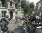 Call of Duty: Modern Warfare 3 riceve la retrocompatibilità Xbox One