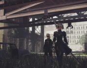 [E3 2018] Nuovi screenshots e dettagli per la versione Xbox One di Nier: Automata