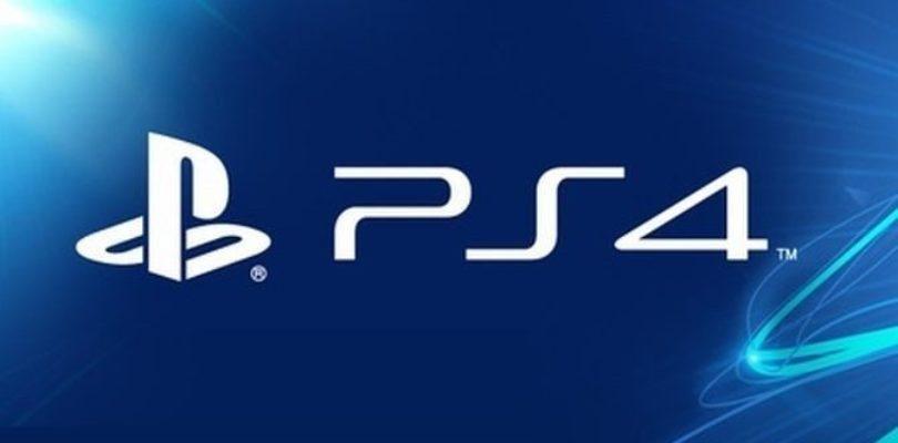 [NEWS] Sony annuncerà 3 giochi per PS4 e una data di rilascio prima dell'E3 2018