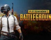 [E3 2018] Future Roadmap per PlayerUnknown's Battlegrounds su Xbox One