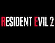 [E3 2018] Resident Evil 2 Remake svelato allo showcase E3 di PlayStation