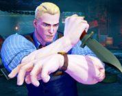 [NEWS] Il nuovo personaggio Street Fighter V ottiene un nuovo trailer