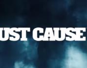 [E3 2018] Just Cause 4 Ottiene un trailer di annuncio