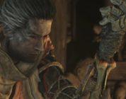 [E3 2018] Sekiro: Shadows Die Twice di FromSoftware rivelato con Gameplay