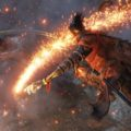 Sekiro: Shadows Die Twice di FromSoftware ottiene i primi bellissimi screenshot