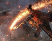 [NEWS] Sekiro: Shadows Die Twice – FromSoftware spiega le differenze con Dark Souls