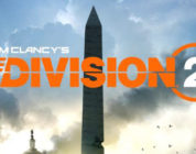 The Division 2: The Fall of Washington DC riceve un nuovo gameplay