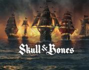 [E3 2018] Nuovi fantastici trailer cinematografici e di gioco per Skull & Bones