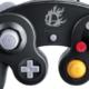 [E3 2018] Il Controller GameCube riceve il supporto per Super Smash Bros. Ultimate