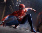 [E3 2018] PlayStation svela i cattivi per Marvel's Spider-Man durante l'E3 Showcase