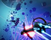 [E3 2018] Starfox sarà un personaggio giocabile in Starlink: Battle for Atlas