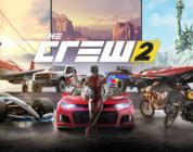 [NEWS] The Crew 2: Prime Impressioni sulla Beta
