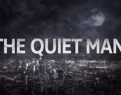 [E3 2018] The Quiet Man annunciato da Square Enix durante la conferenza stampa