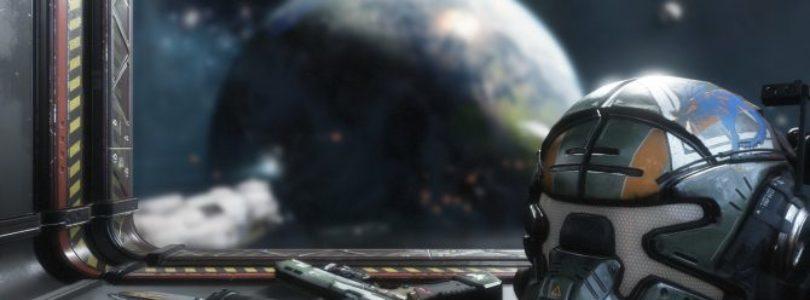 [NEWS] Lo sviluppatore di Titanfall condividerà nuove informazioni per un nuovo gioco