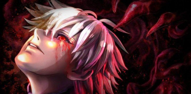 [NEWS] Tokyo Ghoul: re CALL to EXIST Annunciato per PS4 con le prime schermate