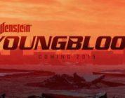 [E3 2018] Wolfenstein Youngblood annunciato e arriverà nel 2019