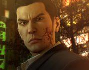 [E3 2018] Yakuza 0, Yakuza Kiwami e Valkyria Chronicles 4 annunciati per PC